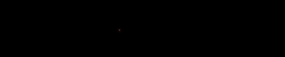 MotoCampo